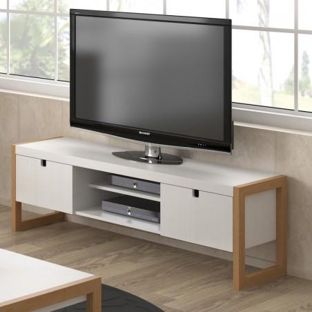 Mueble TV Leti 1P2C