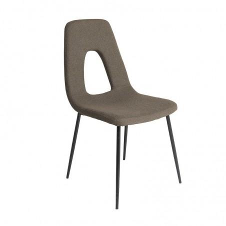 Set 4 sillas diseño