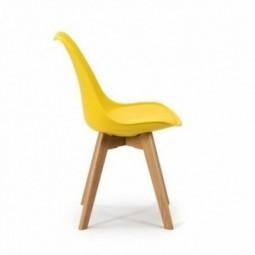 Muebles baratos mesas de centro colchones - Colchones nuevos baratos ...